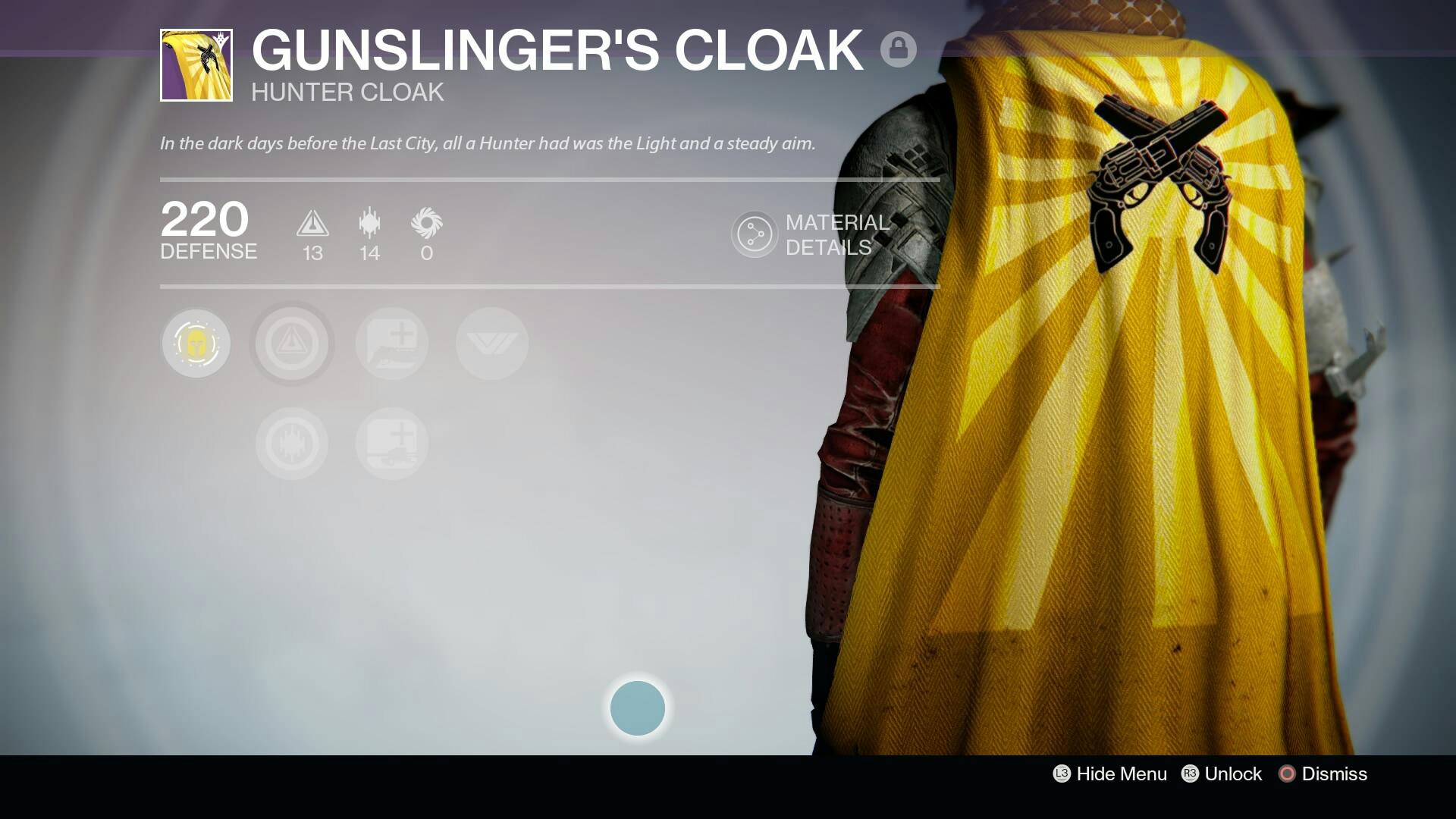 gunslingers_cloak
