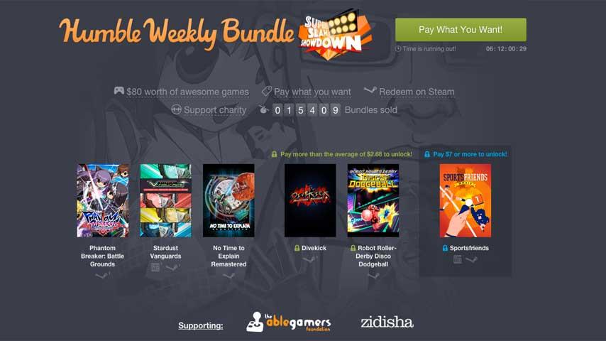 humble_weekly_bundle_super_slam_showdown