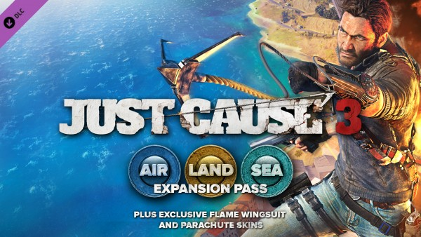 just_cause_3_expansion_pass_steam_1
