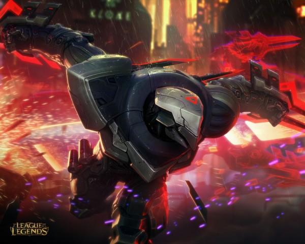 league_of_legends_robotic_skins (1)