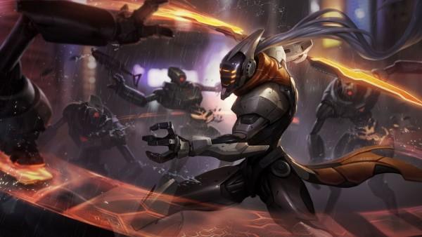 league_of_legends_robotic_skins (2)