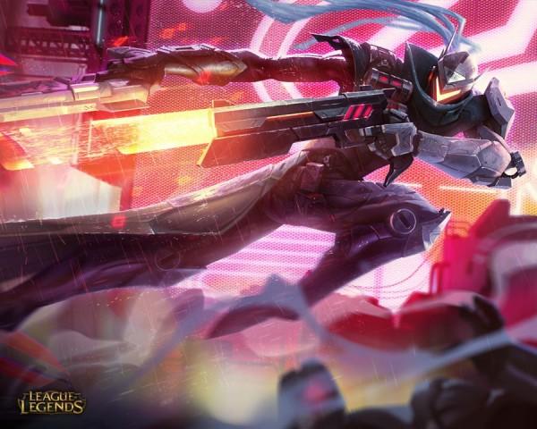 league_of_legends_robotic_skins (4)