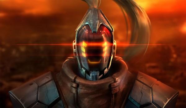 league_of_legends_robotic_skins (5)
