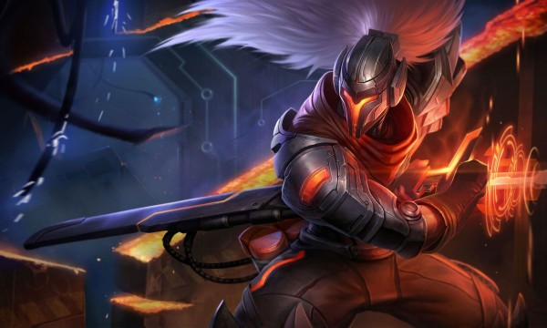 league_of_legends_robotic_skins (6)