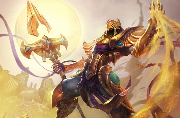 league_of_legnds_azir