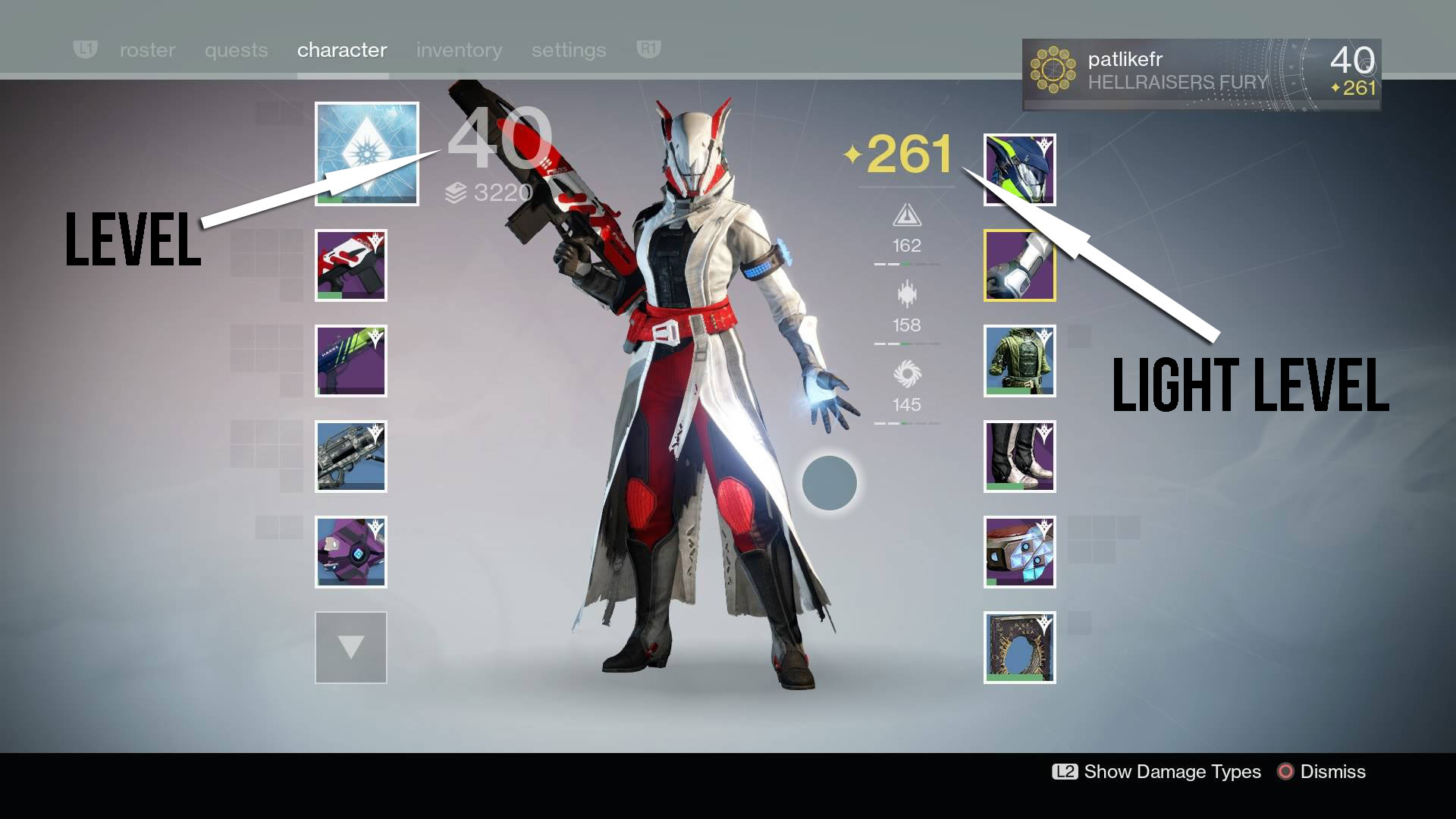 level_light_level