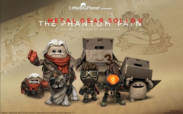 littlebigplanet-metal-gear-solid-600x373