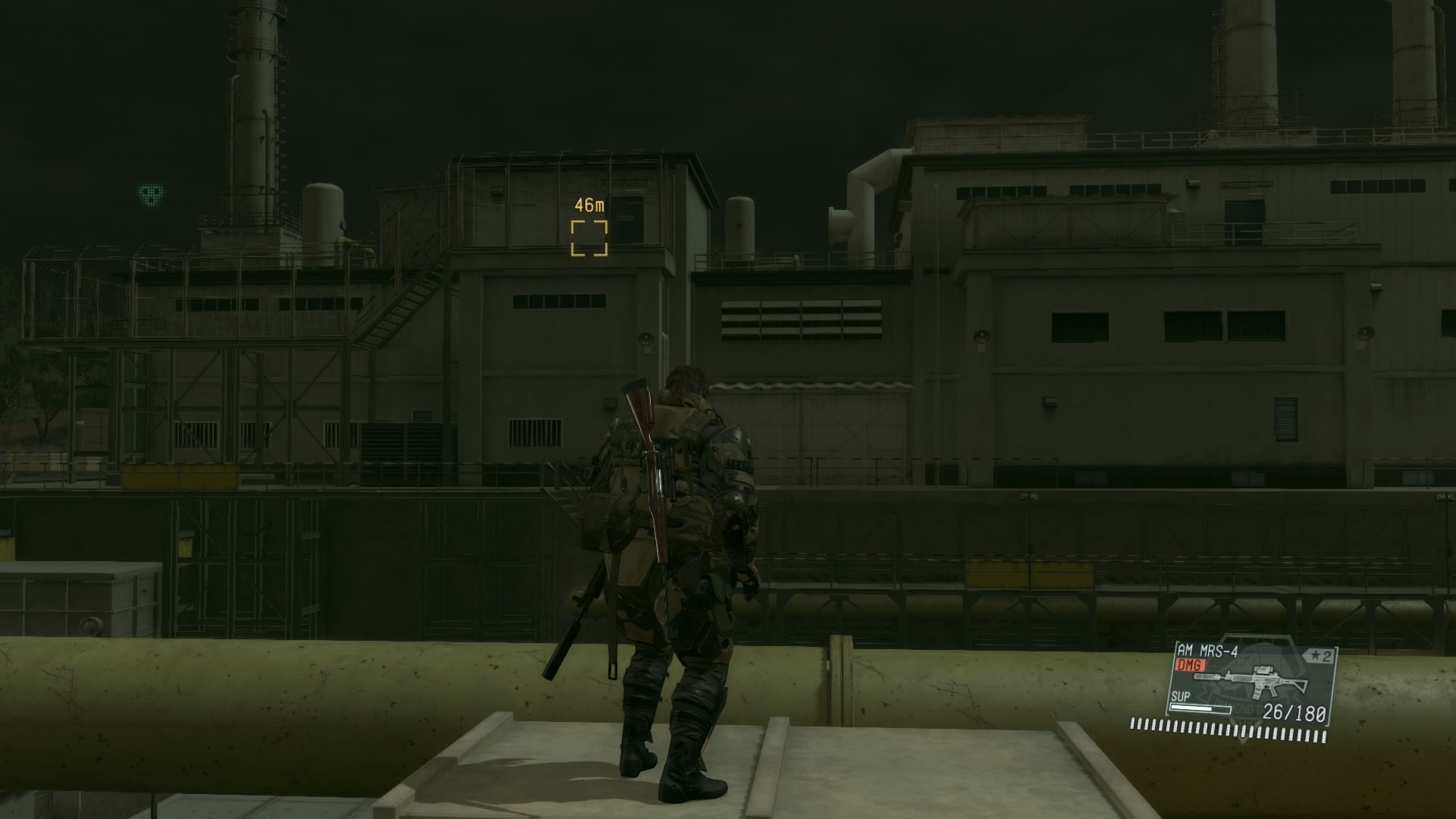 mgs5-pitch-dark-4