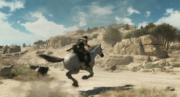mgs5 to know too much