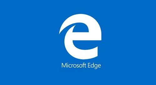Resultado de imagem para edge microsoft