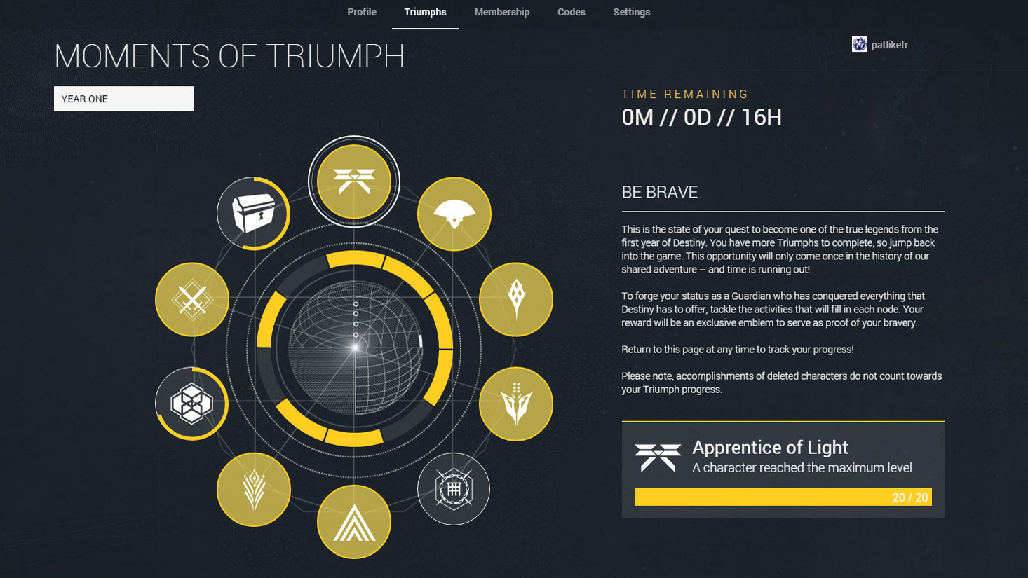 moments_of_triumph_destiny