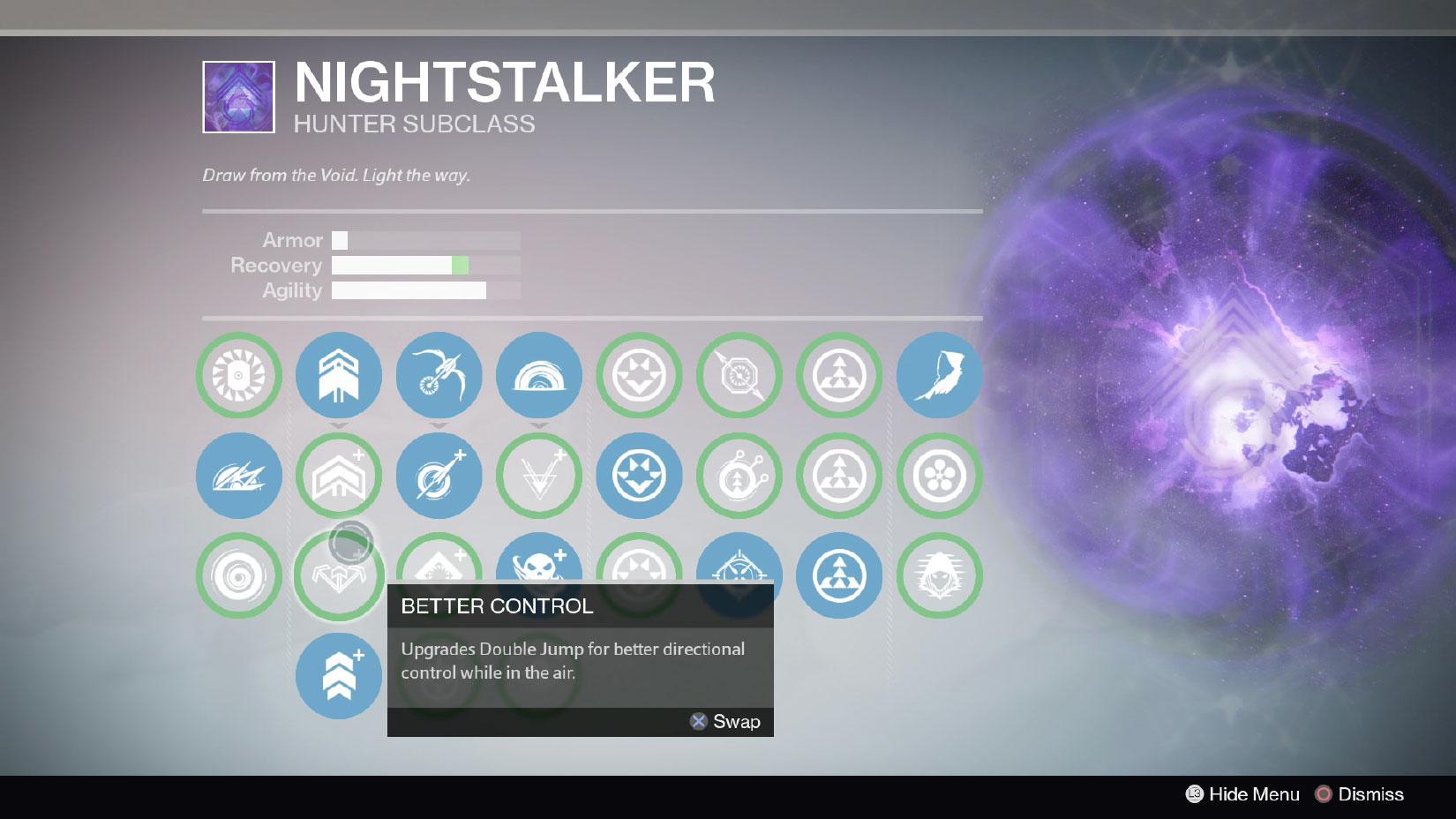 nightstalker_subclass_the_taken_king