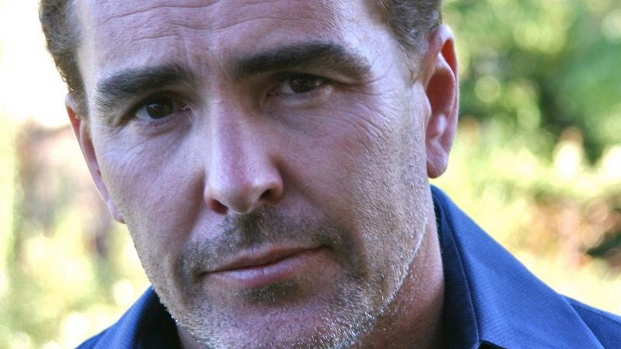 nolan north 2016