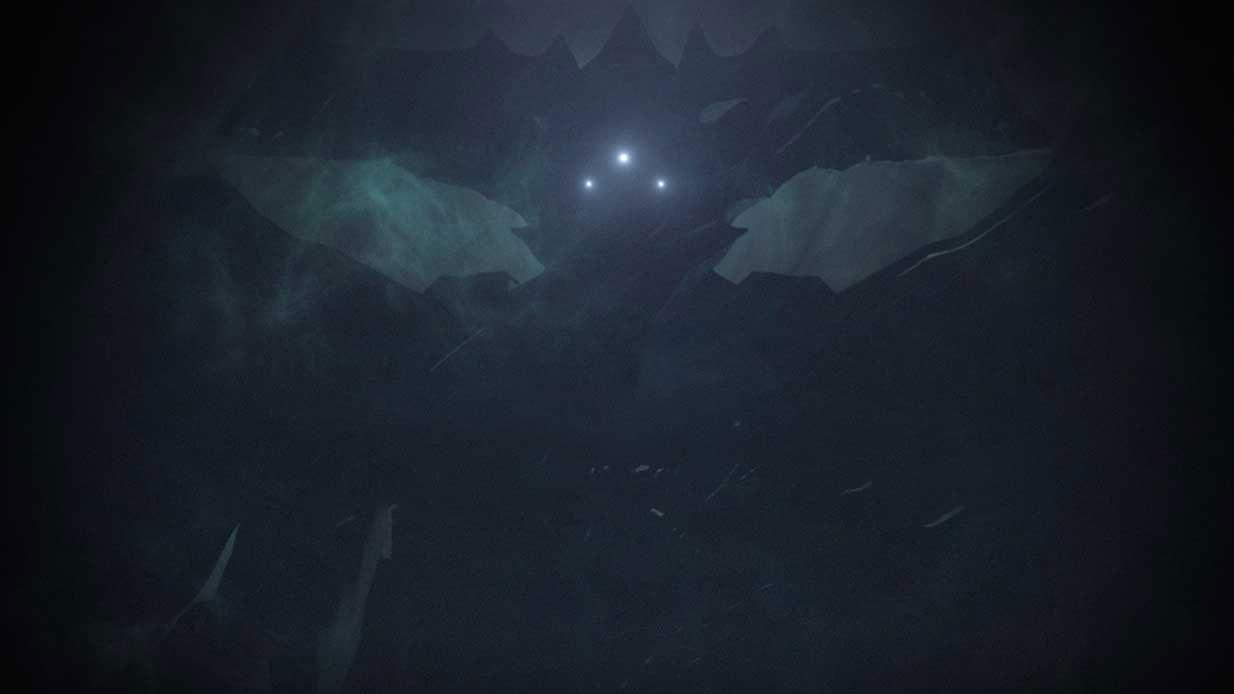 oryx_the_taken_king