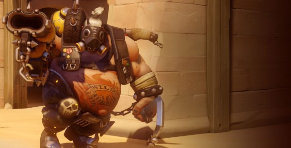 overwatch_roadhog