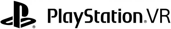 playstation_vr_logo_1