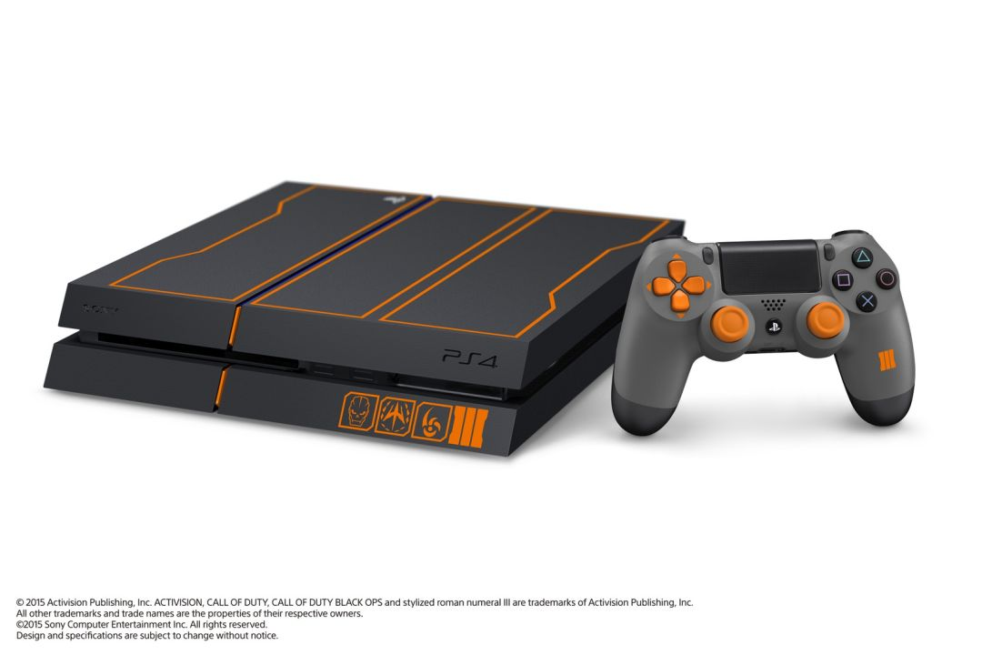 ps4_1tb_call_of_duty_black_ops_3 (3)