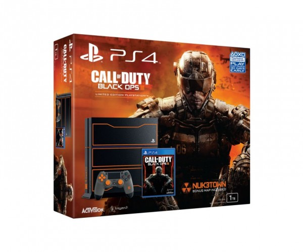 ps4_1tb_call_of_duty_black_ops_3 (7)