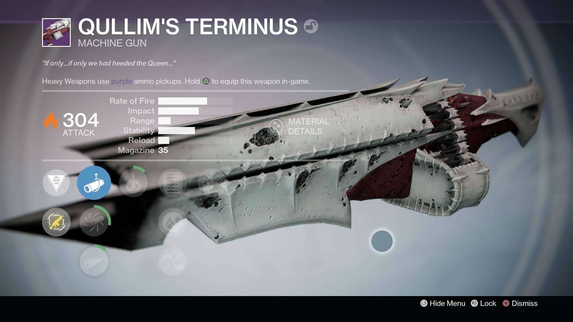 qullims_terminus