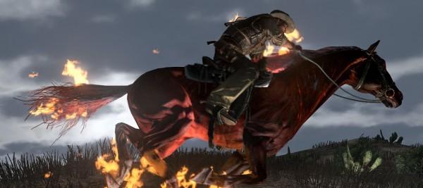 red_dead_redemption_undead_nightmare_2