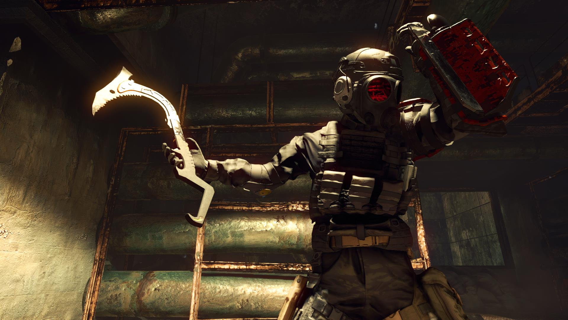 resident_evil_umbrella_corps_gameplay_1