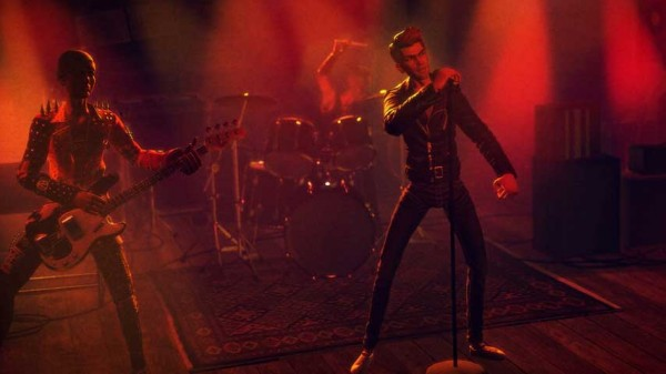 rock_band_4_3
