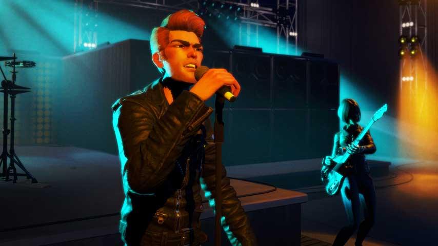 rock_band_4_4