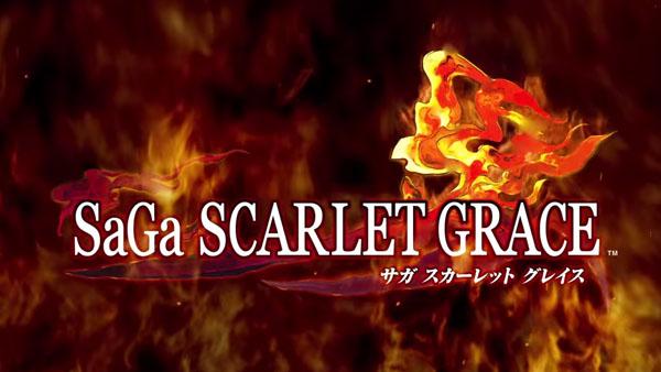 saga_scarlet_grace