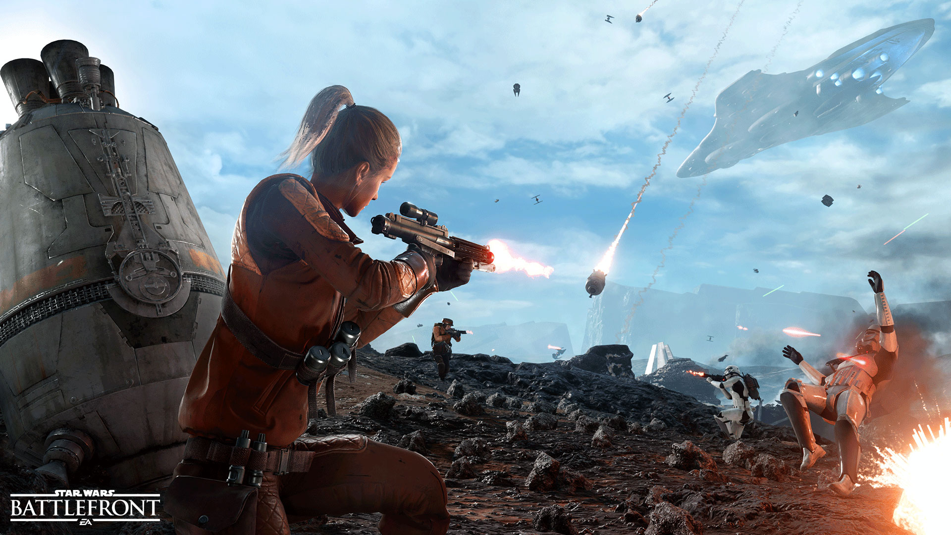 star_wars_battlefront_drop_zone