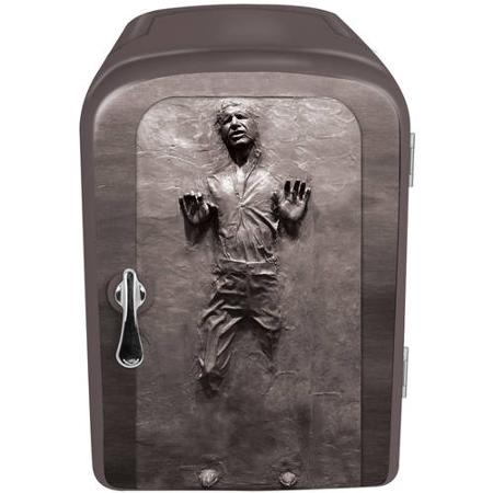 star_wars_battlefront_han_solo_fridge (2)