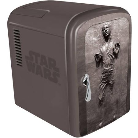 star_wars_battlefront_han_solo_fridge (4)