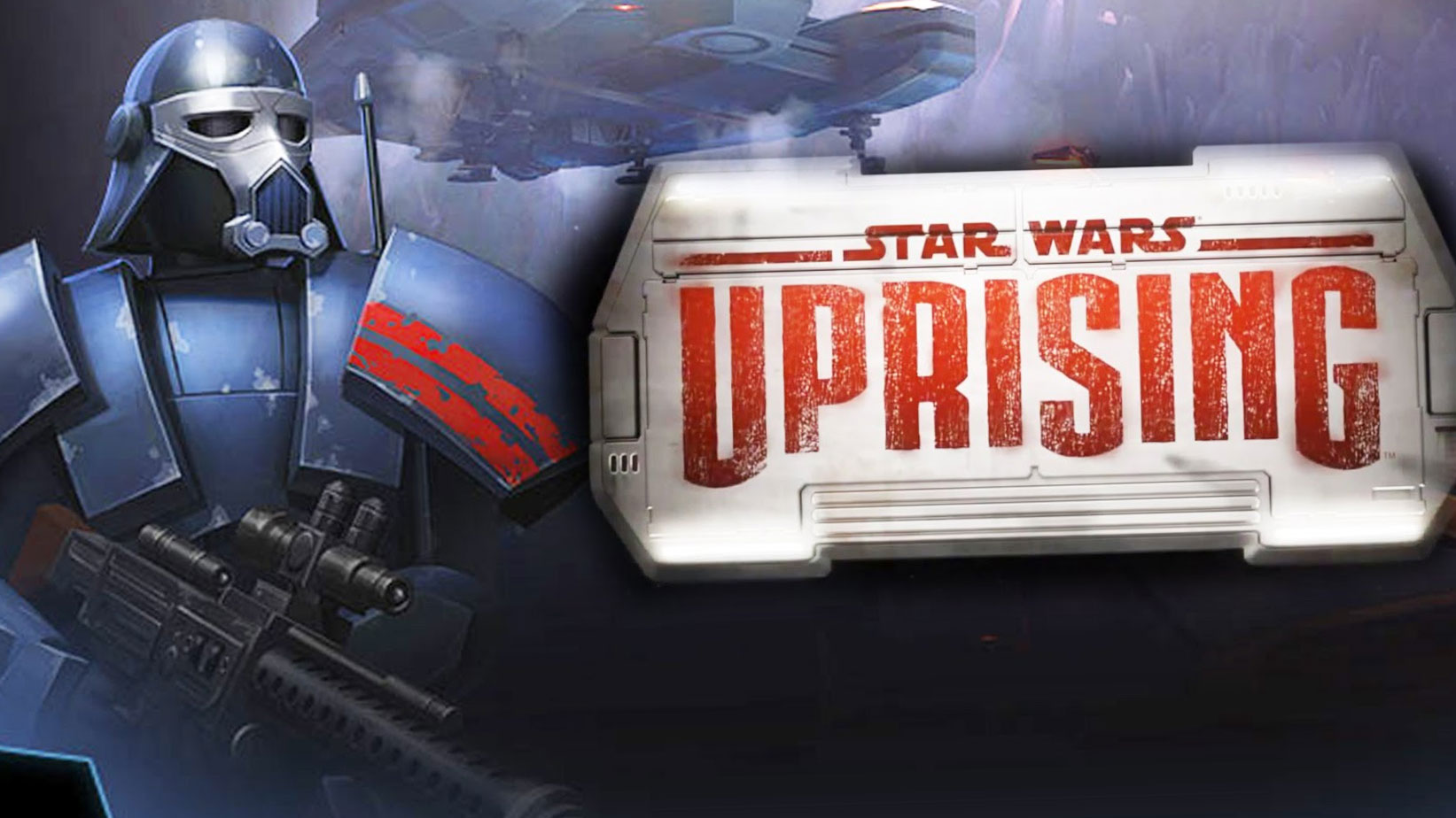 star_wars_uprising
