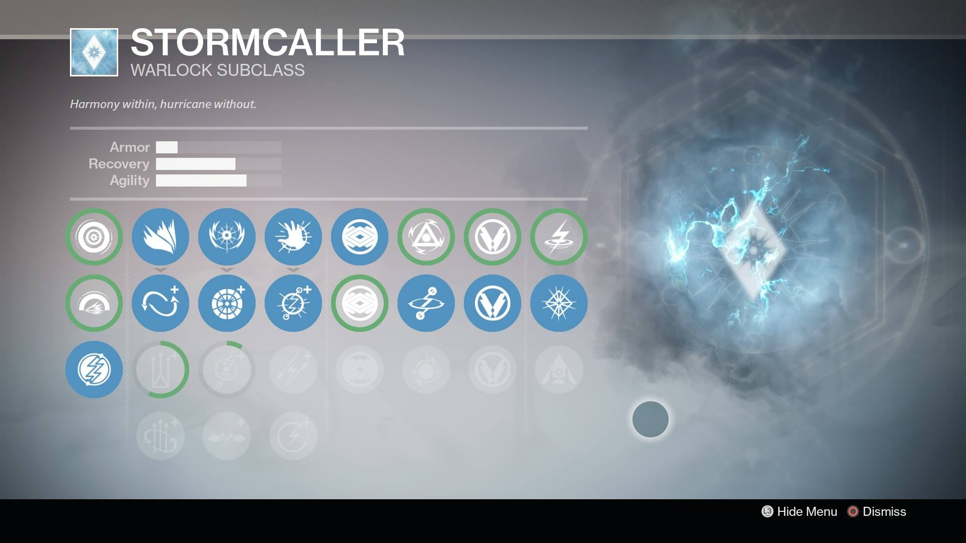 stormcaller_subclass_the_taken_king