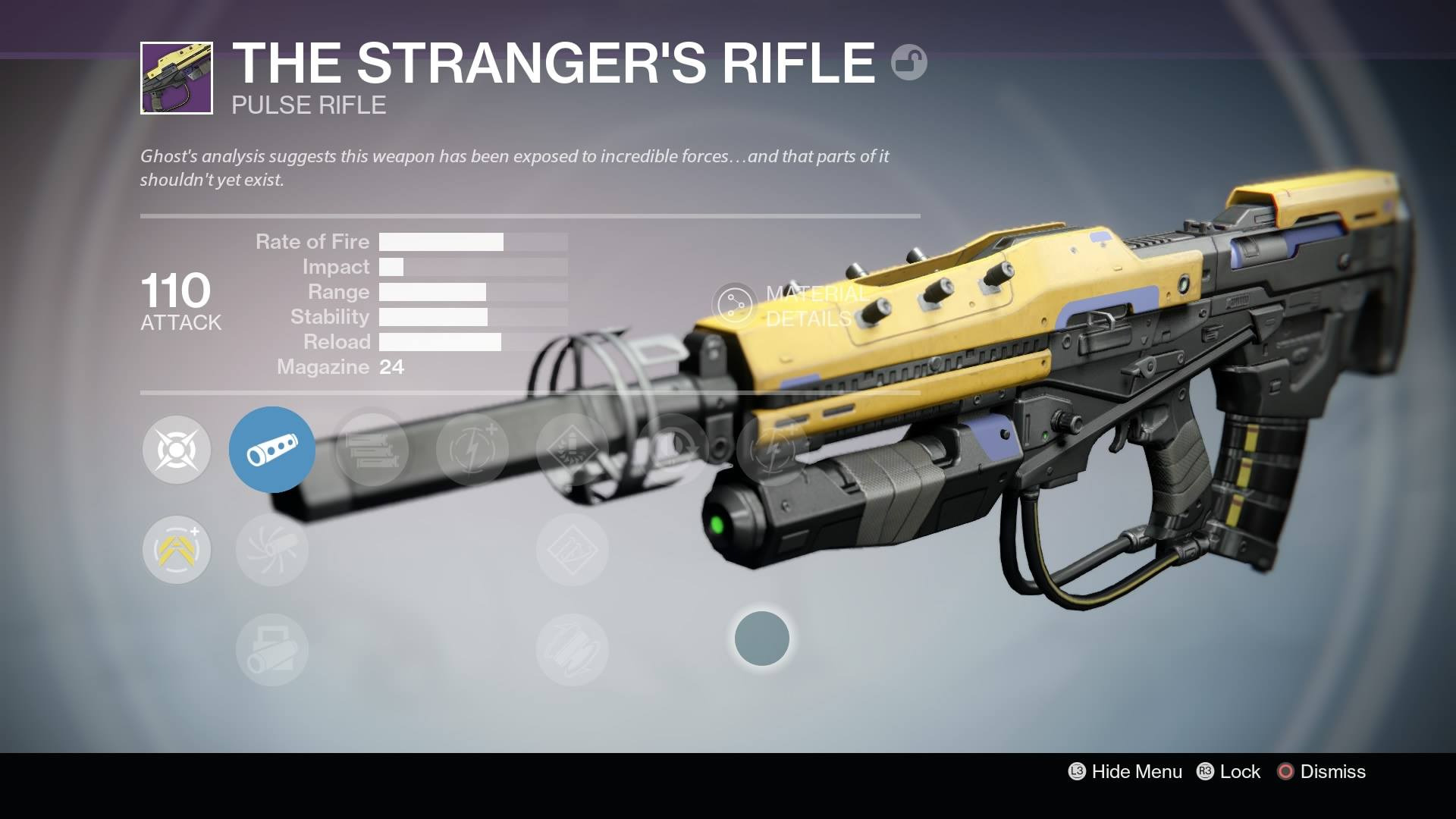 strangers_rifle_legendary