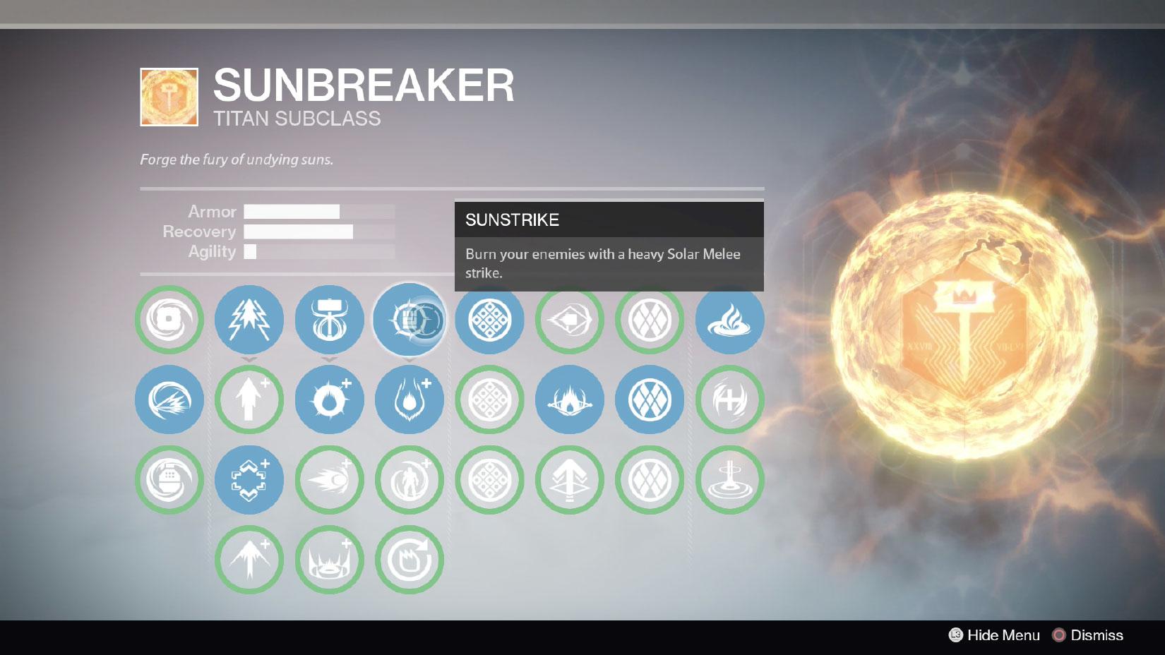 sunbreaker_subclass_the_taken_king