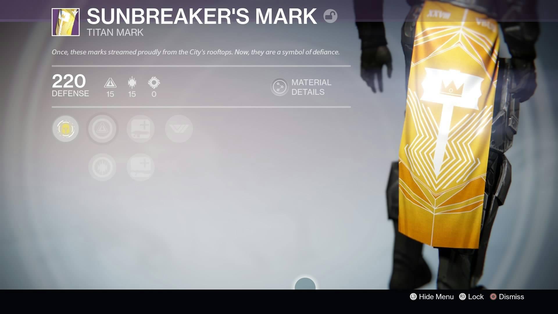 sunbreakers_mark