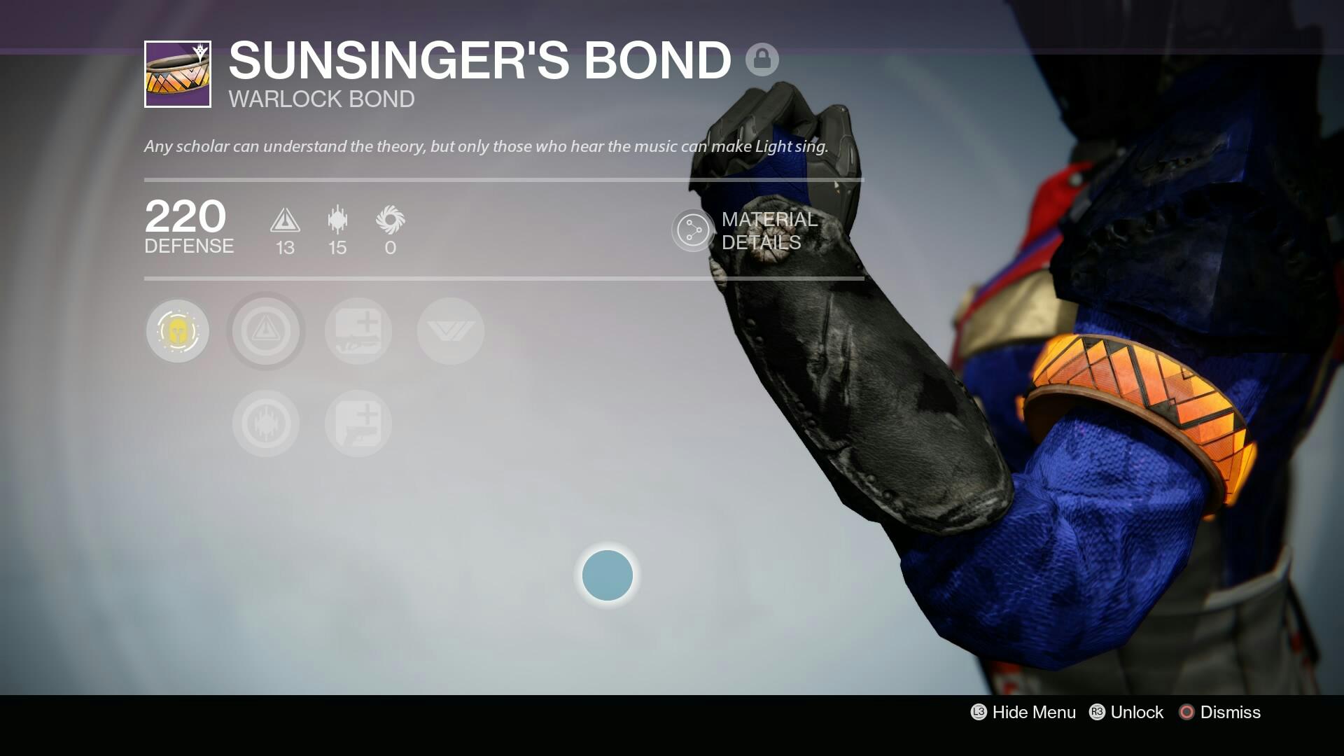 sunsingers_bond