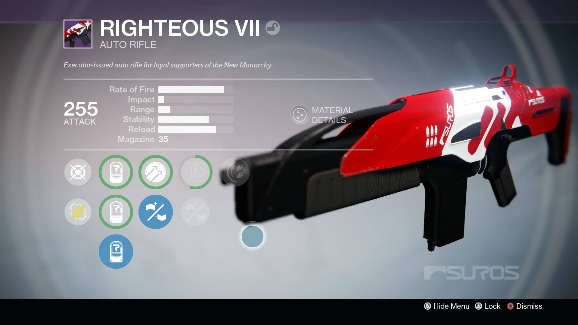 suros_auto_rifle_new_monarchy
