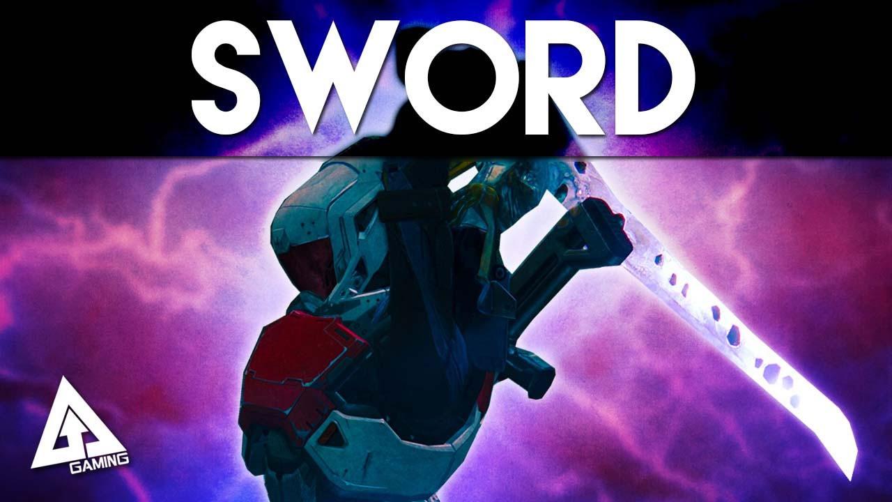 sword_destiny_taken_king