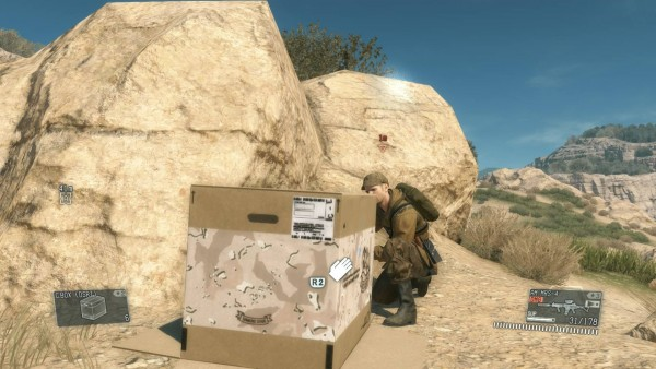 the_phantom_pain_cardboard_box