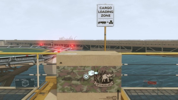 the_phantom_pain_cargo_delivery