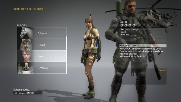 the_phantom_pain_guide_buddy_select