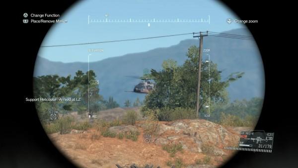 the_phantom_pain_guide_early_chopper_call