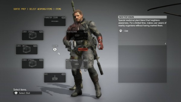 the_phantom_pain_noctoc