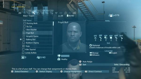 the_phantom_pain_special skills
