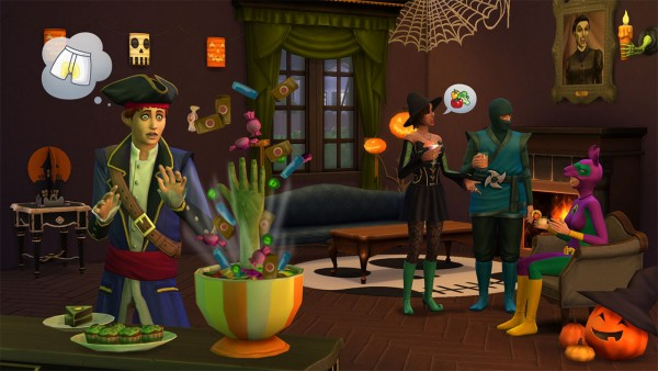 the_sims_4_spooky_stuff_1