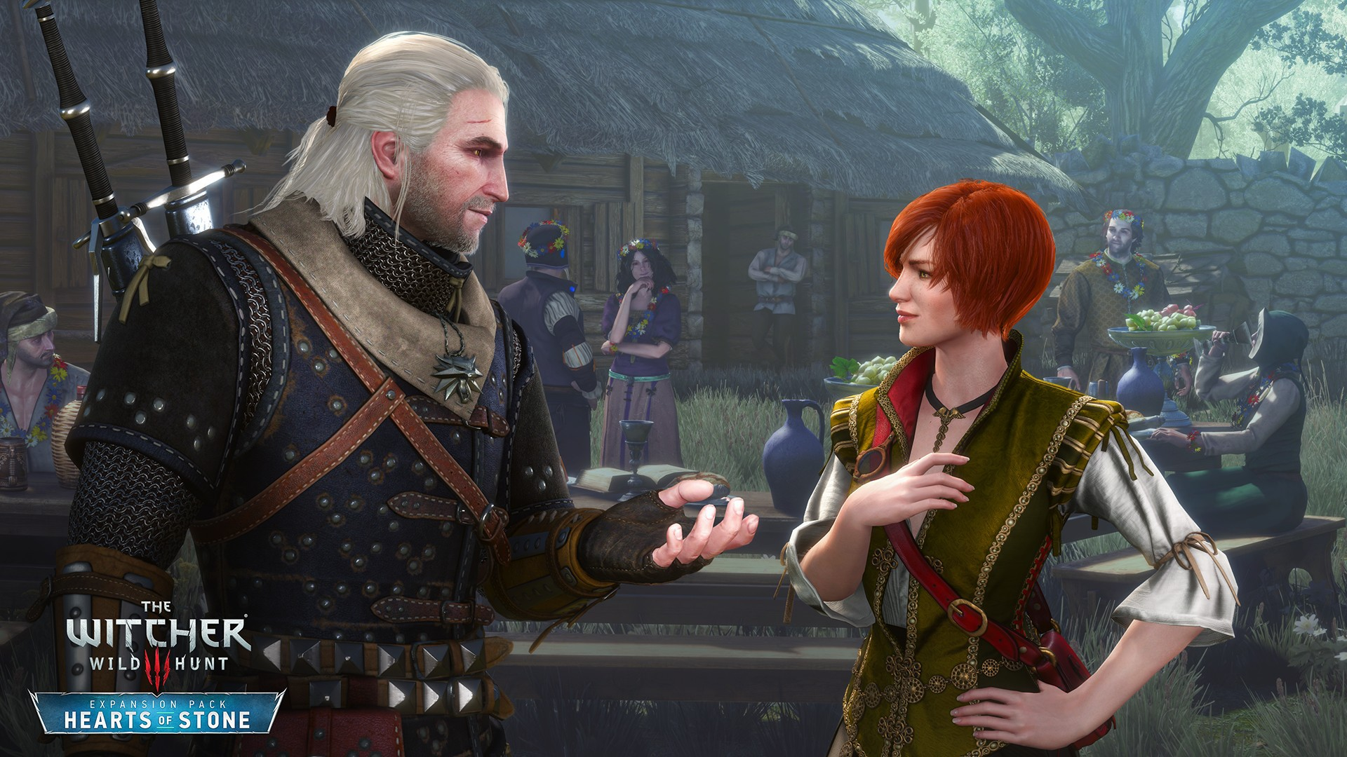 the_witcher_3_hearts_of_stone_new (3)