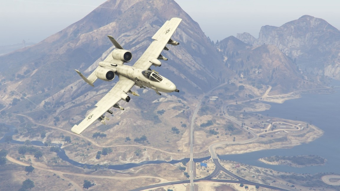 cool things to do in gta 5 multiplayer crack