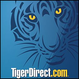 tigerdirect_logo