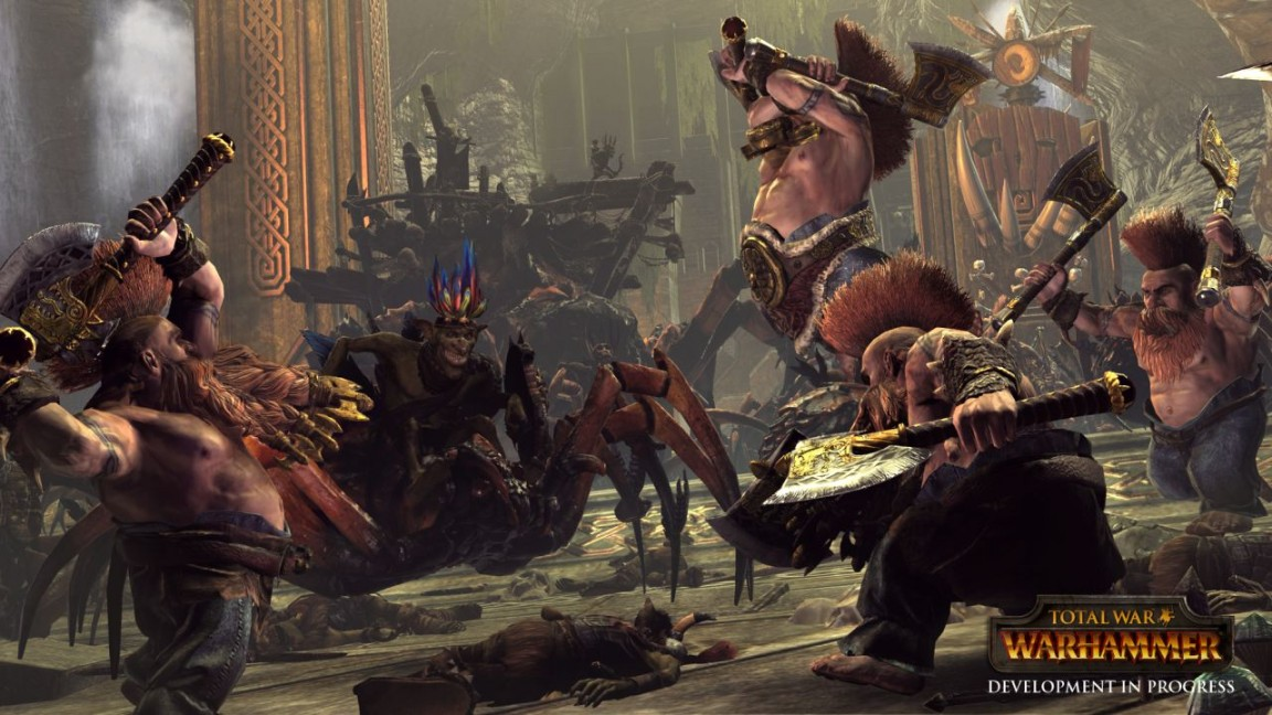 total_war_warhammer (3)